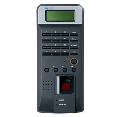 biometric-reader-2
