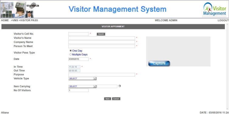 visitor-management-system-2